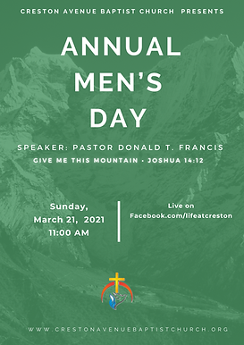 Mens day 2021.png