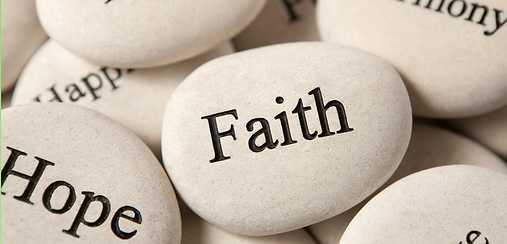 faith  for giving page .png