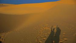 ทะเลทรายขาว มุยเน่