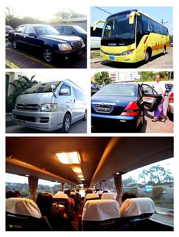 พม่า เมียนมาร์ รถเช่า เช่ารถ รถเหมา รถเช่าในพม่า ย่างกุ้ง มัณฑะเลย์ รถเช่าพม่า