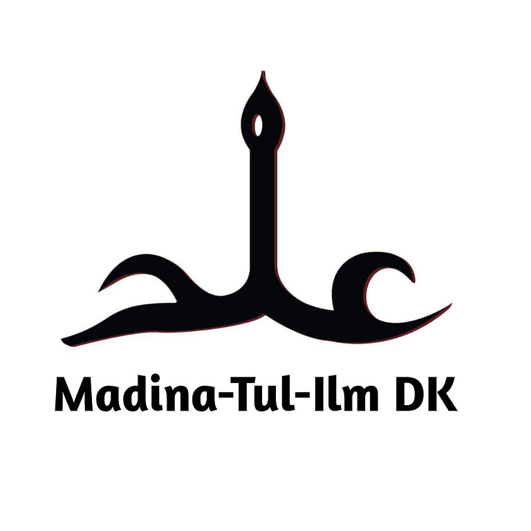 Madina-Tul-Ilm Education Center (MTI)