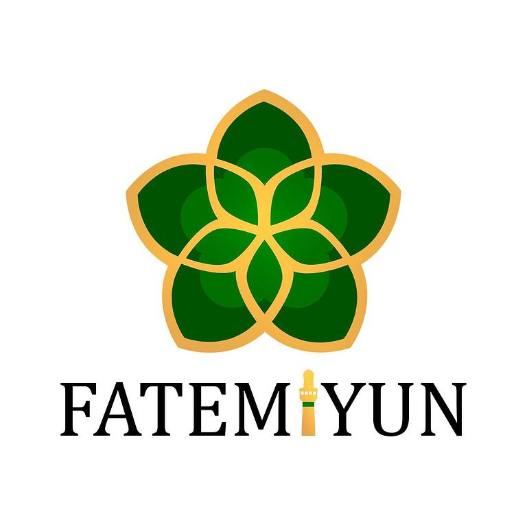 Foreningen Fatemiyun