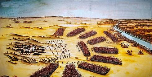 Battle_of_Karbala_(Without_written_versi