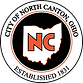 North Canton city logo.png