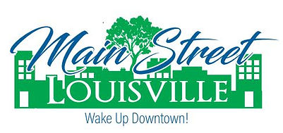 main street lousillve logo.JPG