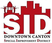 SID logo (1).jpg