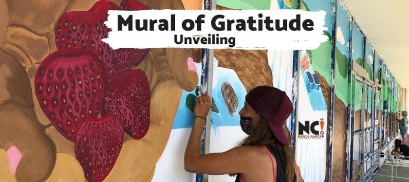 mural (6).jpg