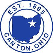 Canton city logo (1).png