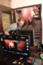BR Behind the Scenes1.jpg
