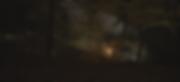 Bildschirmfoto 2019-10-22 um 08.20.34.pn
