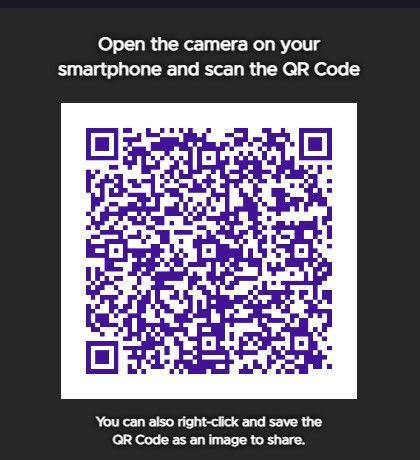Sense of SPace QR Code - Test 1 of 2.jpg