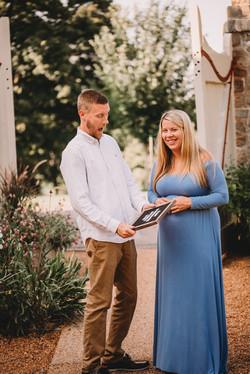 Bri Maternity-21