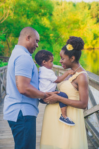 Young-Family-Maternity-Session (61).jpg