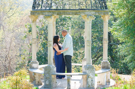 Engagement (36).jpg