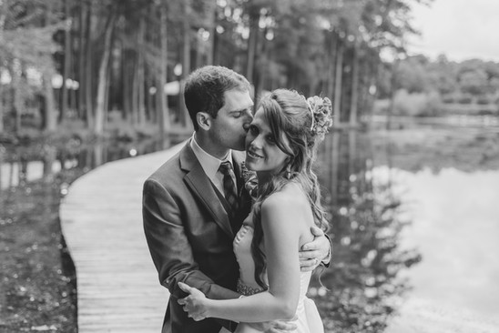 Wedding-1140_edited.jpg