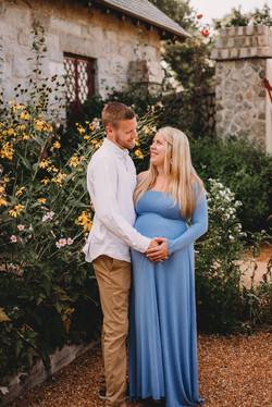 Bri Maternity-5