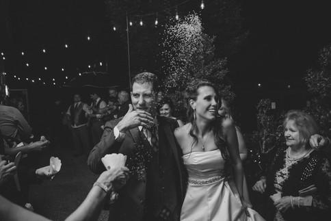 Wedding-1461-2_edited.jpg