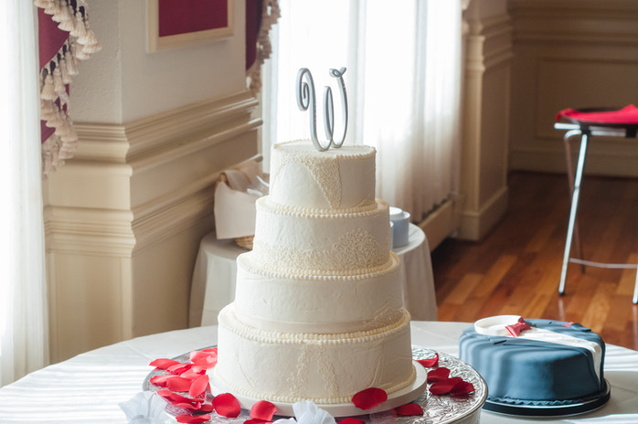 Wedding Part 2-341.jpg