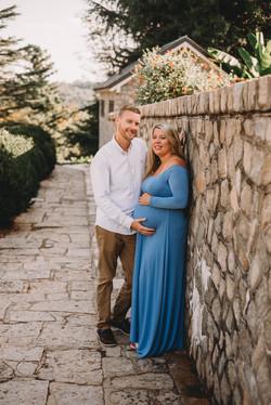Bri Maternity-60