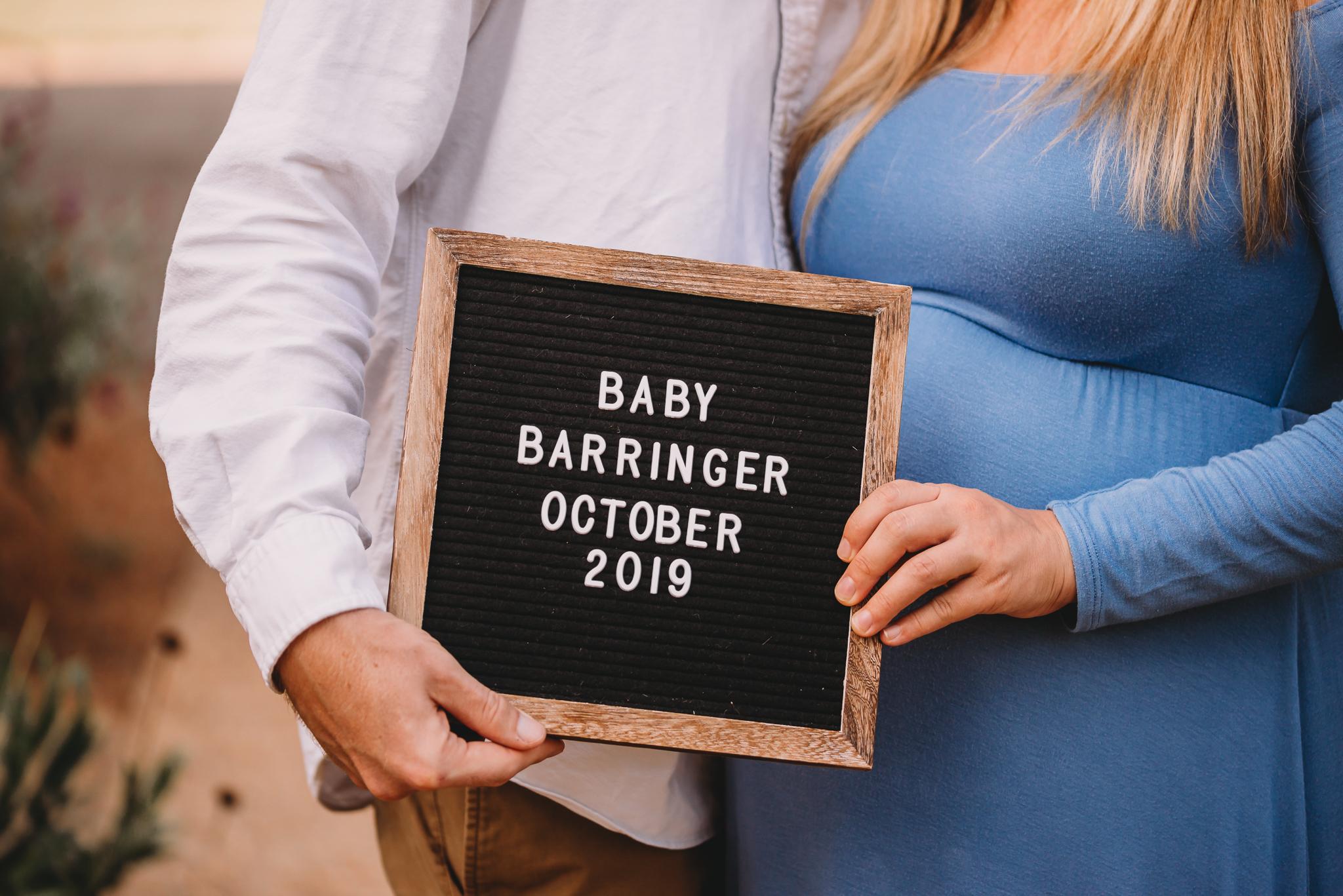 Bri Maternity-27