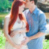 Amanda Maternity (12).jpg