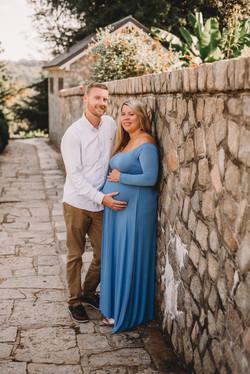 Bri Maternity-51