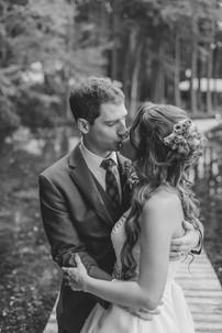 Wedding-1132_edited.jpg