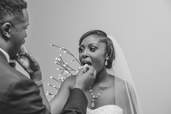 Wedding (621).jpg