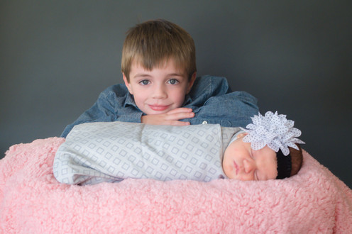 Kyleigh Newborn (17).jpg