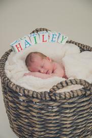 Hailey (28).jpg