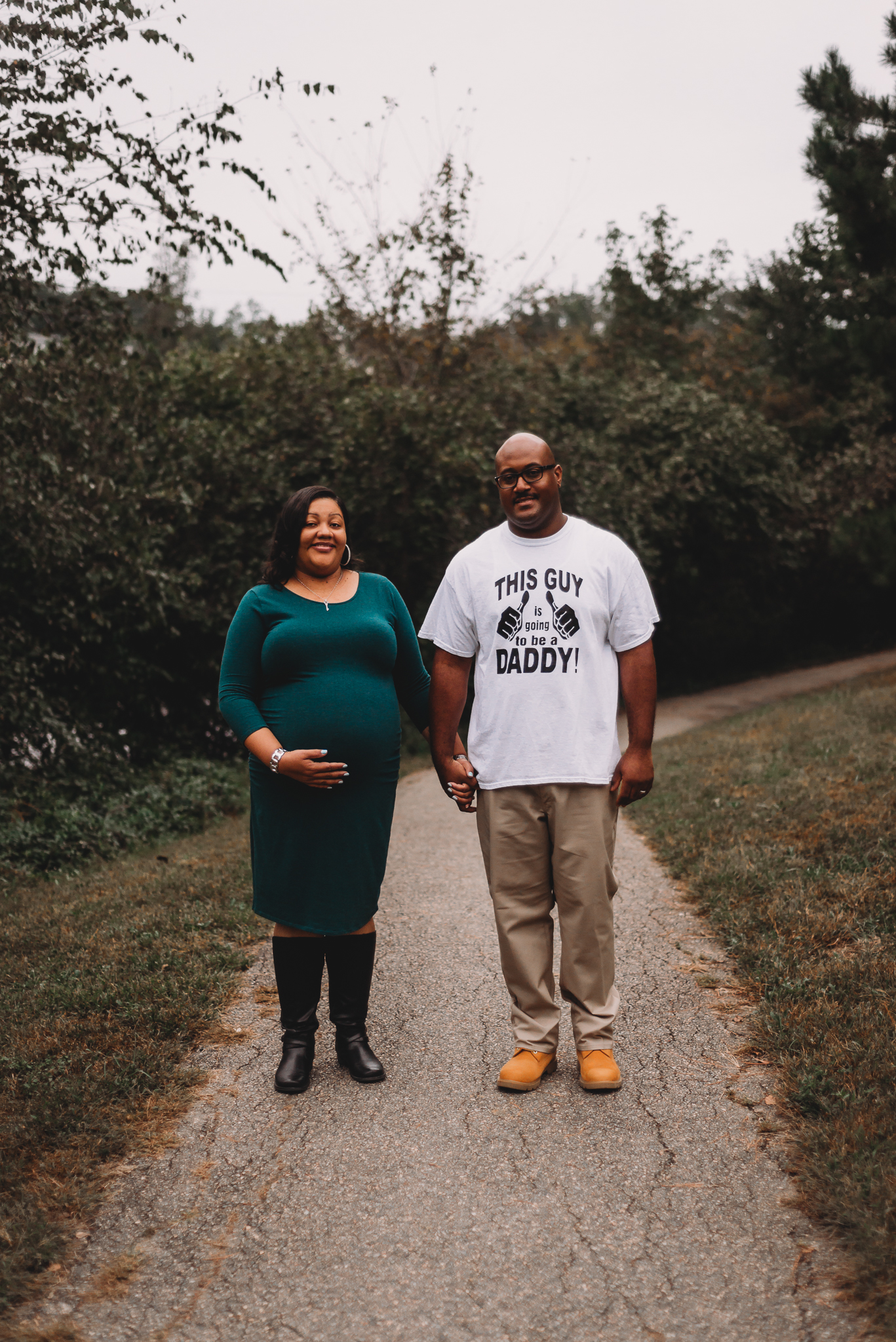 Maternity-83