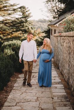 Bri Maternity-71