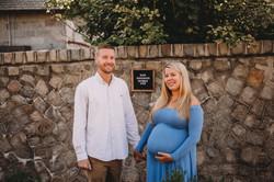 Bri Maternity-75