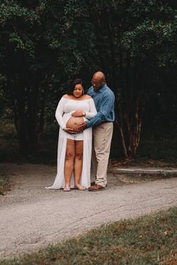 Maternity-37