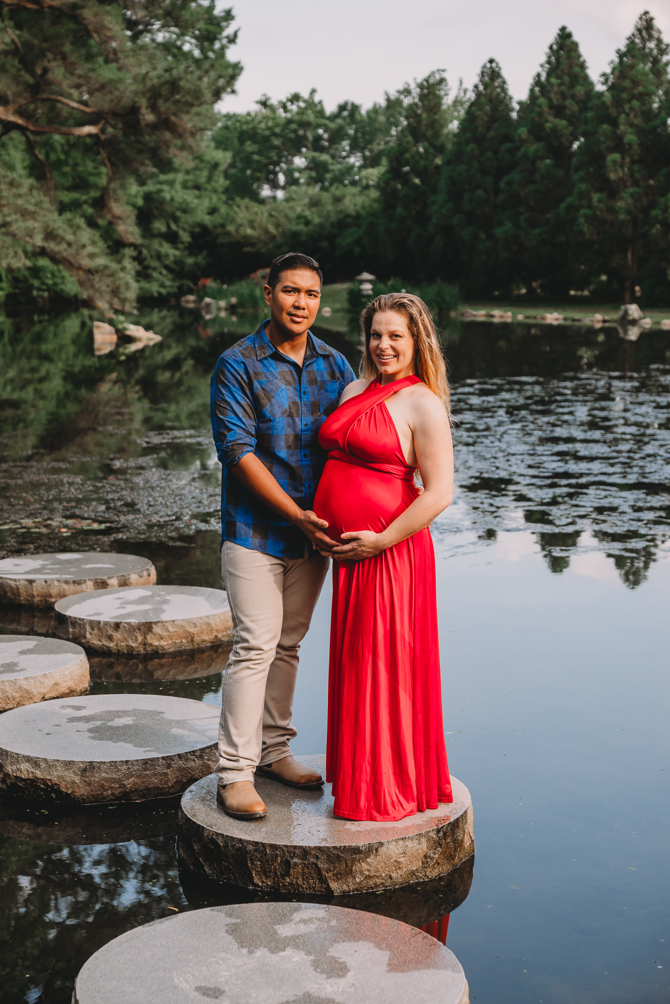 Justine Maternity-28