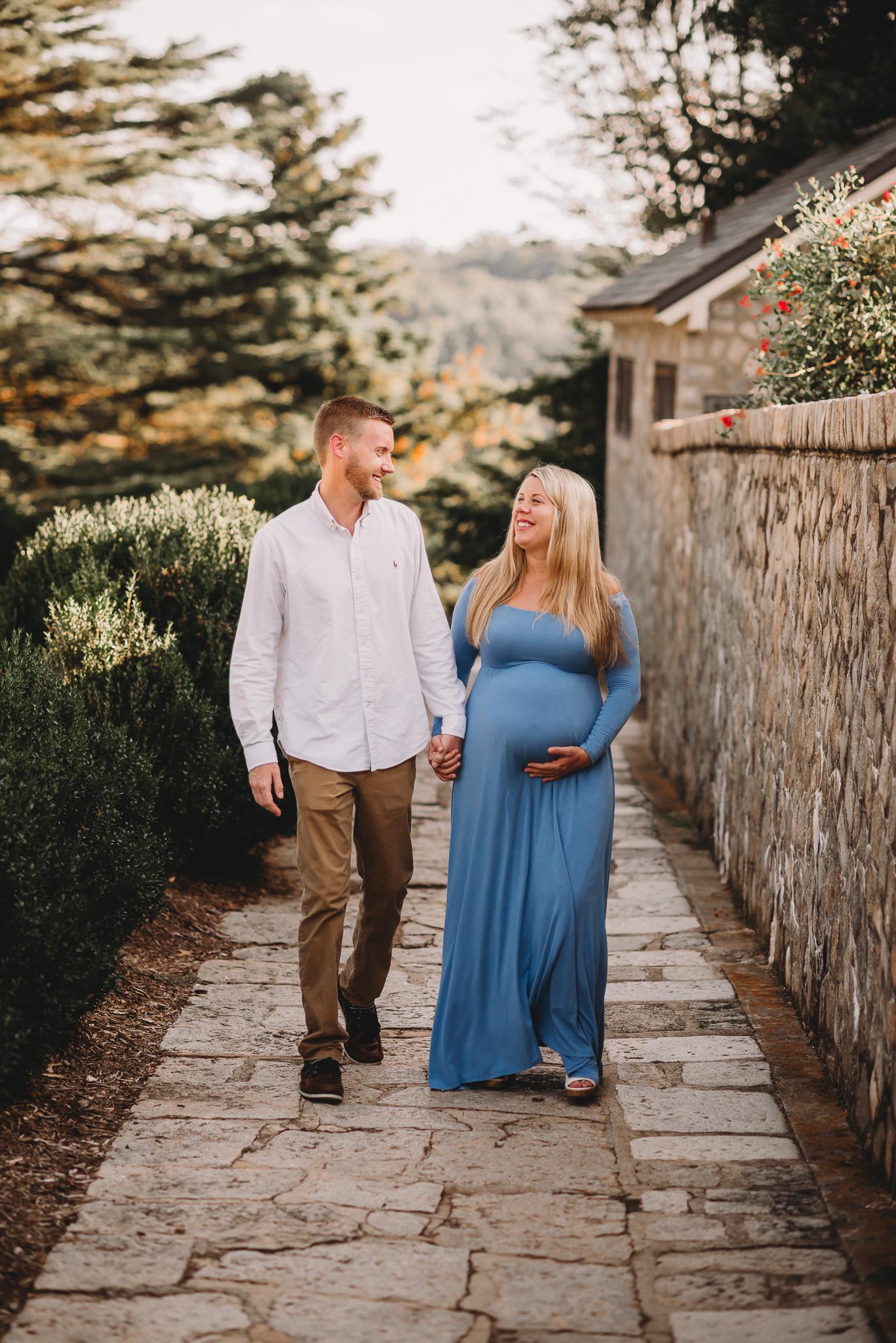 Bri Maternity-72