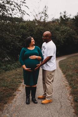 Maternity-42