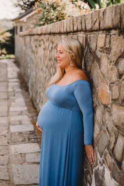 Bri Maternity-50