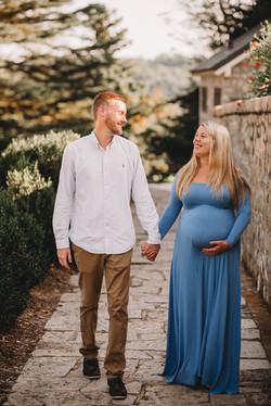 Bri Maternity-70