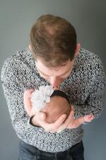 Kyleigh Newborn (37).jpg