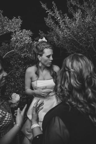Wedding-1463_edited.jpg