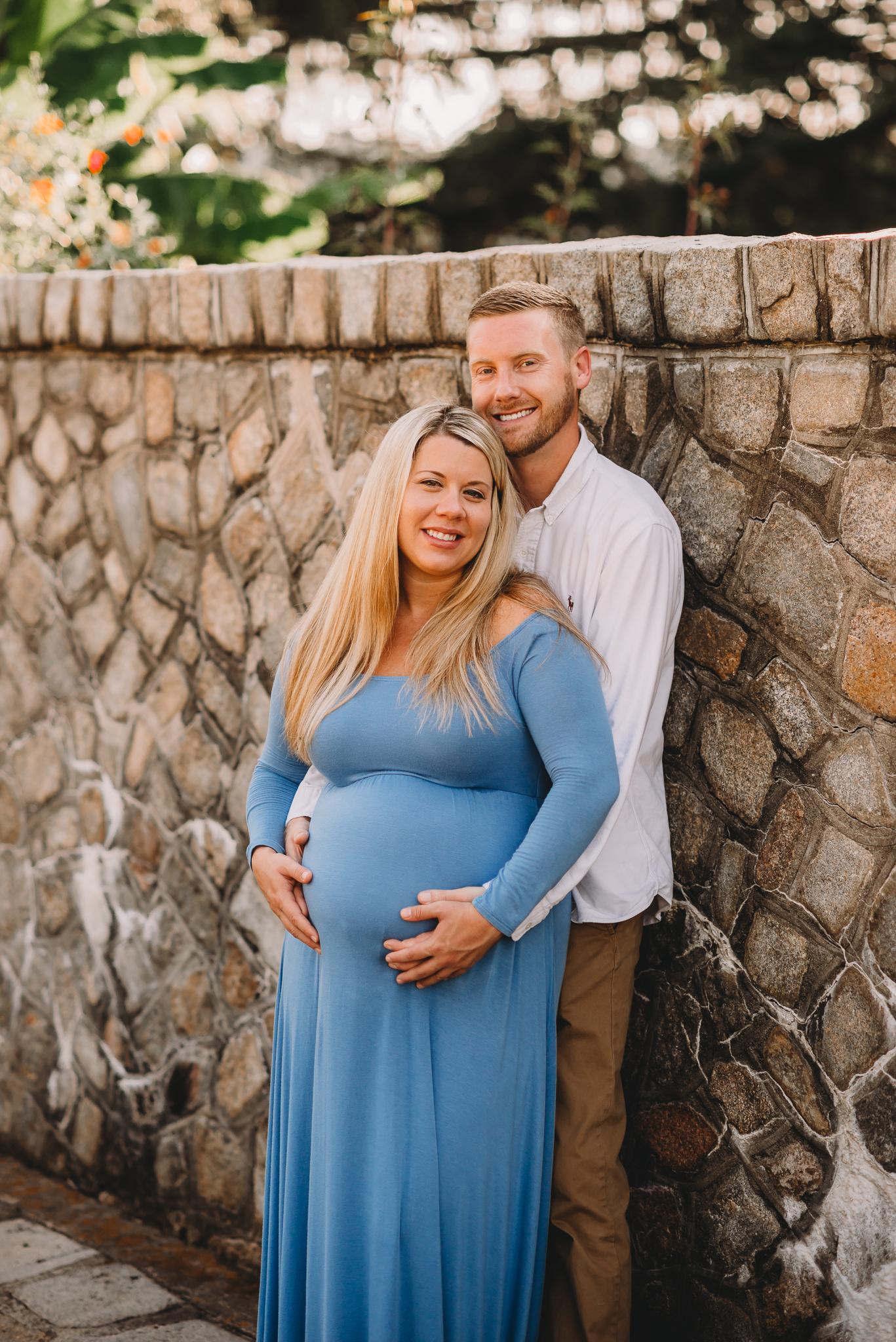 Bri Maternity-64