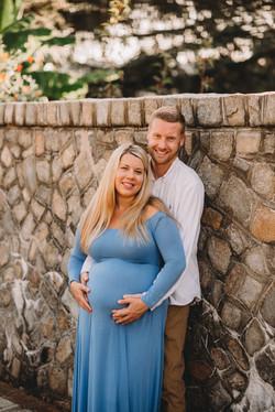 Bri Maternity-63