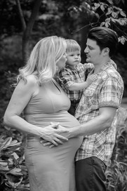 Maternity (55).jpg