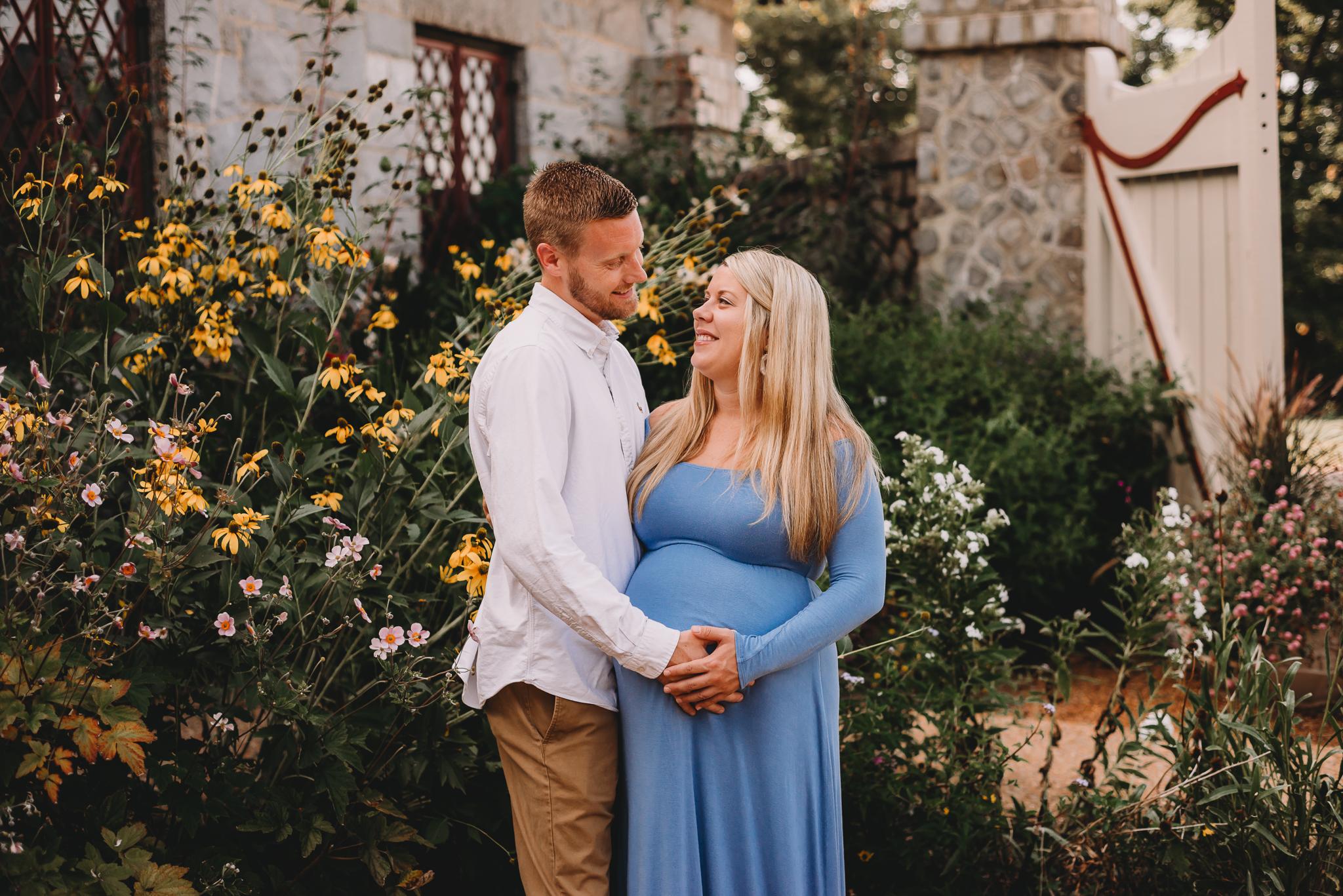Bri Maternity-4