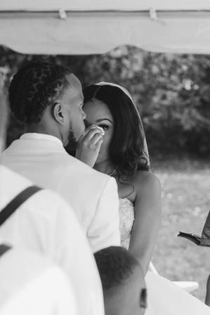 Marlena Wedding-234_edited.jpg