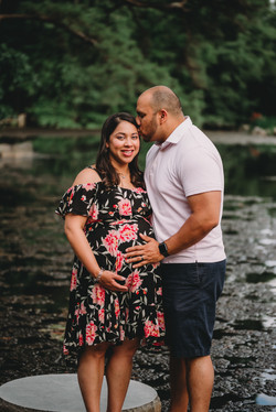 Dianna Maternity-78
