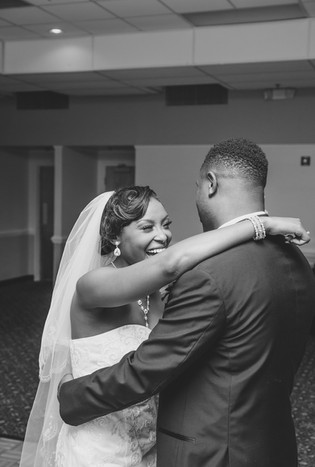 Wedding (525).jpg