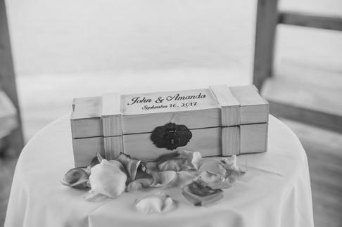 Wedding-423_edited.jpg