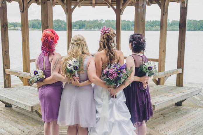 Wedding-977.jpg